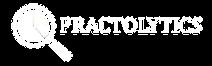 Footer inverse logo